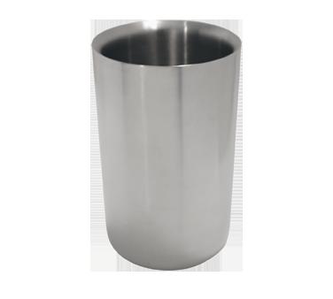 Crown Brands, LLC WS57 wine bucket / cooler