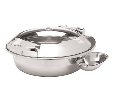 CookTek 301309 chafing dish