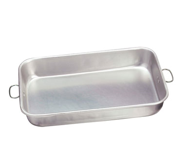 Crestware ABP1117 bake pan