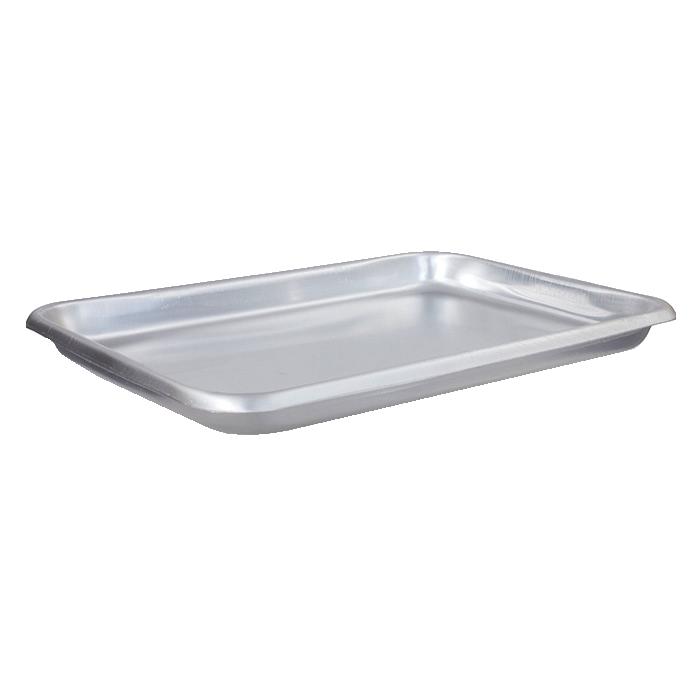 Crestware ABP2 bake pan