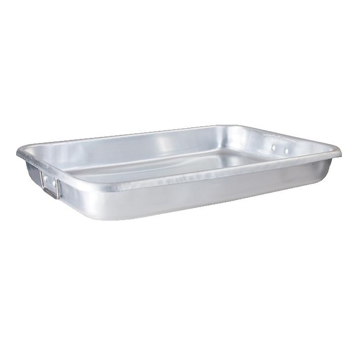Crestware ABP3 bake pan