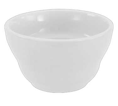 Crestware AL12 bouillon cups, china