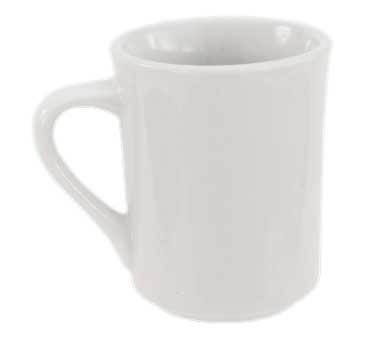 3214-5011 Crestware AL16 mug, china