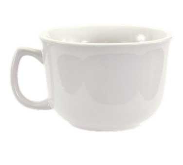 Crestware AL24 mug, china