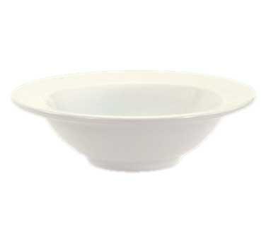 Crestware AL35 china, bowl,  9 - 16 oz