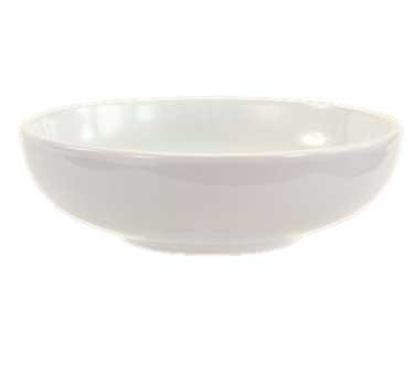 Crestware AL38 china, bowl, 33 - 64 oz