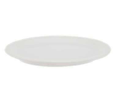 Crestware AL53 platter, china
