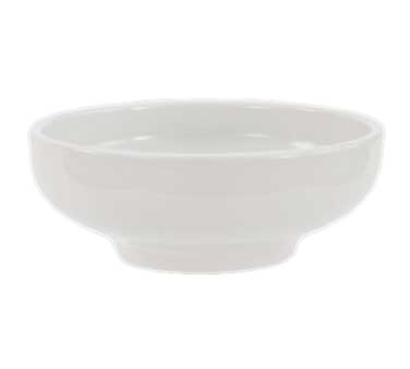 Crestware AL63 china, bowl,  9 - 16 oz