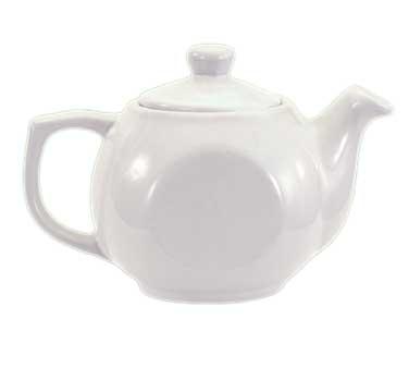 Crestware AL74 coffee pot/teapot, china