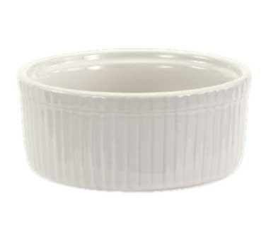 Crestware AL78 ramekin / sauce cup, china