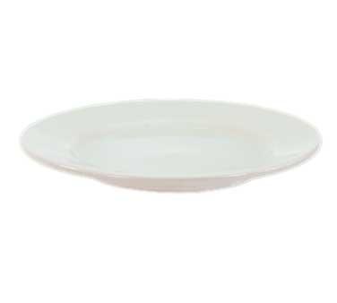 Crestware ALR46 plate, china