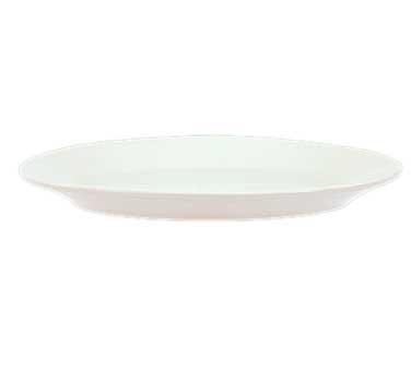 Crestware ALR52 platter, china