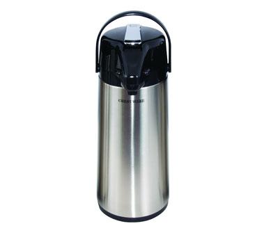 Crestware APL25S airpot