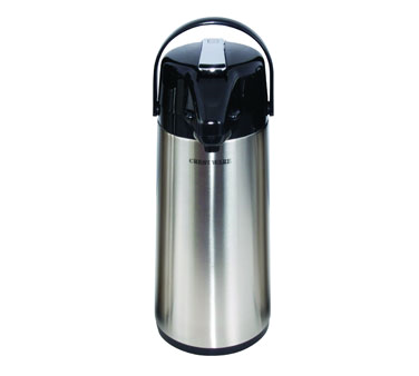 Crestware APL30G airpot