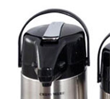 Crestware APL-LID airpot lid