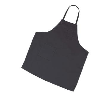 Crestware BABL bib apron