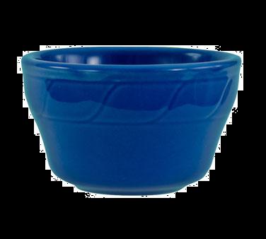 Crestware BP12 bouillon cups, china