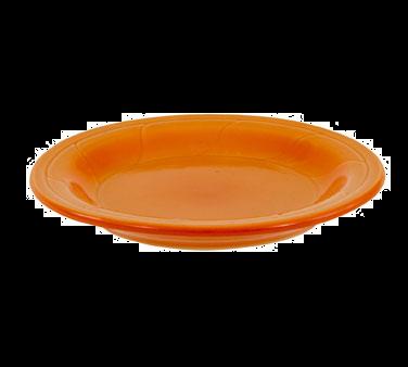 Crestware BP21 saucer, china