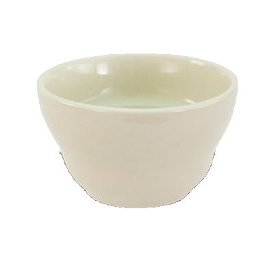 Crestware CM12 bouillon cups, china