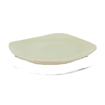 Crestware CMSQ8 plate, china