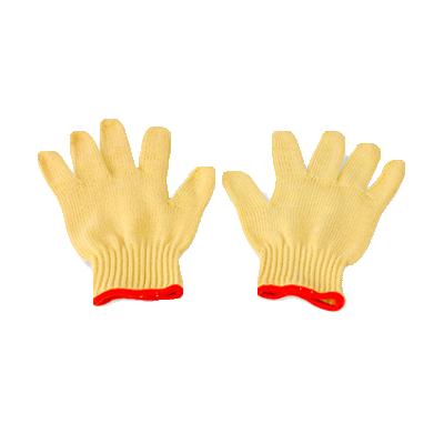 Crestware CRGL glove, cut resistant