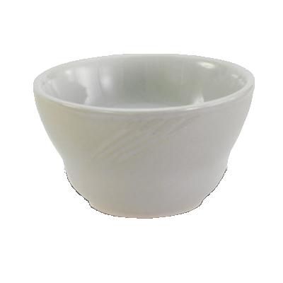 Crestware FR12 bouillon cups, china