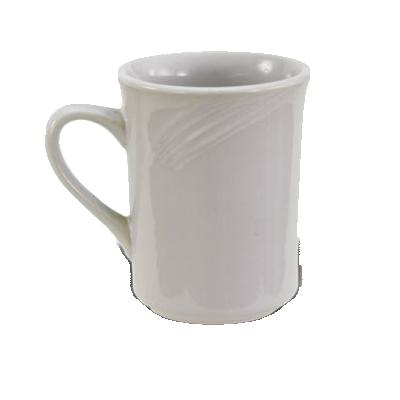 Crestware FR16 mug, china