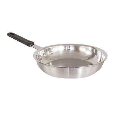 Crestware FRY10IH fry pan