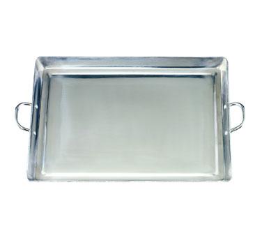 Crestware GRIDS grill / griddle, portable