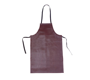 Crestware NADA dishwashing apron