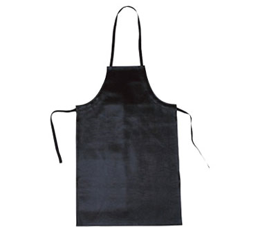 Crestware NDA dishwashing apron