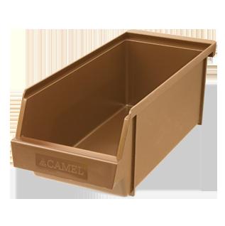 Crestware OSBIN condiment organizer bin