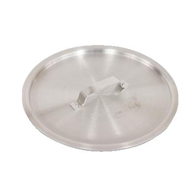 1205-08 Crestware PANC8 cover / lid, cookware