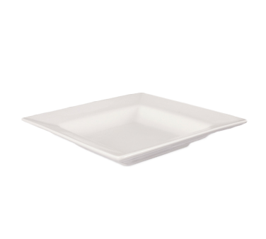 Crestware QUA84 platter, china
