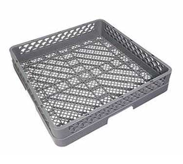 3850-11 Crestware RBFS dishwasher rack, for flatware