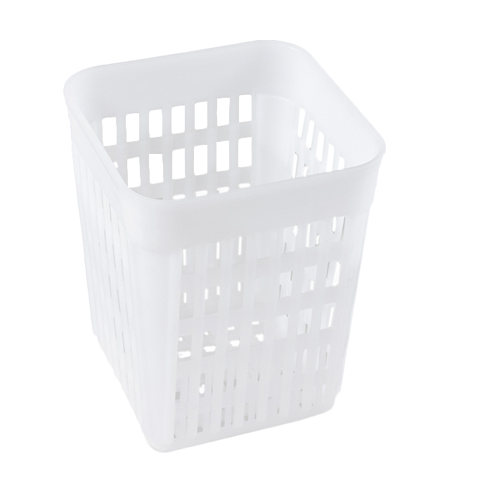 Crestware RCH dishwasher rack, for flatware