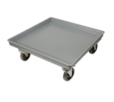 3850-20 Crestware RDOLLY2 dolly, dishwasher rack