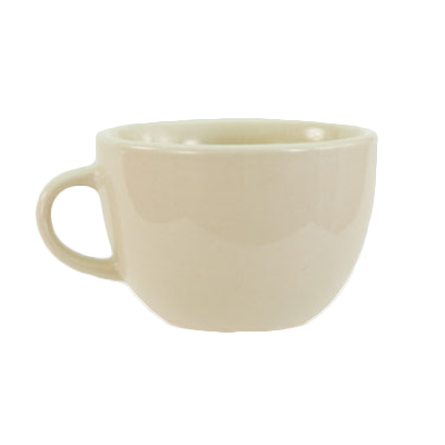 Crestware RE11 cups, china