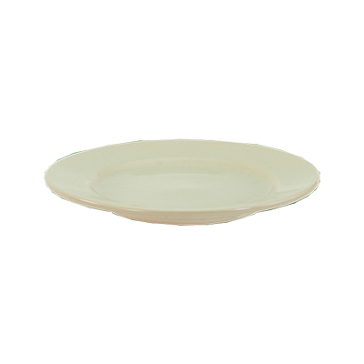 Crestware RE21 saucer, china