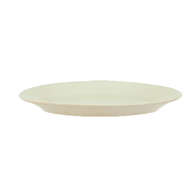 Crestware RE53 platter, china