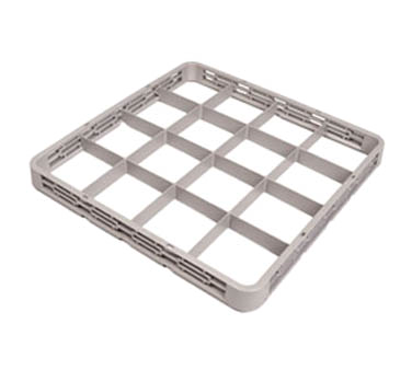 Crestware REC16 dishwasher rack extender