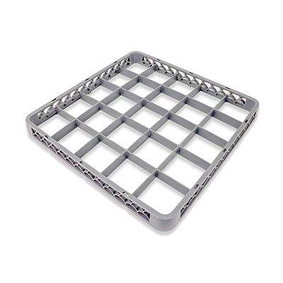 Crestware REC25 dishwasher rack extender