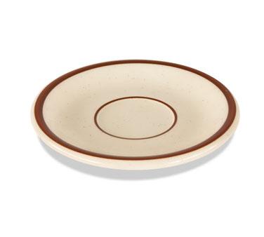 Crestware SC21 saucer, china