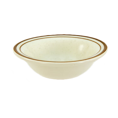 Crestware SC31 china, bowl,  0 - 8 oz