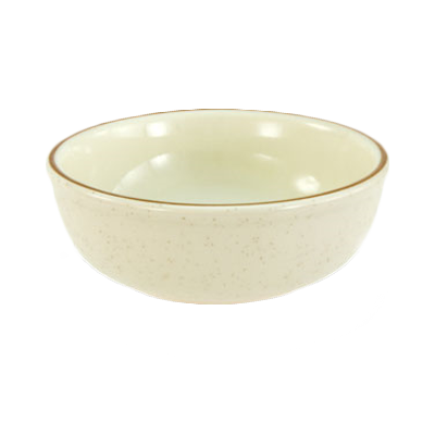 Crestware SC34 china, bowl,  9 - 16 oz
