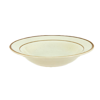 Crestware SC61 china, bowl,  9 - 16 oz