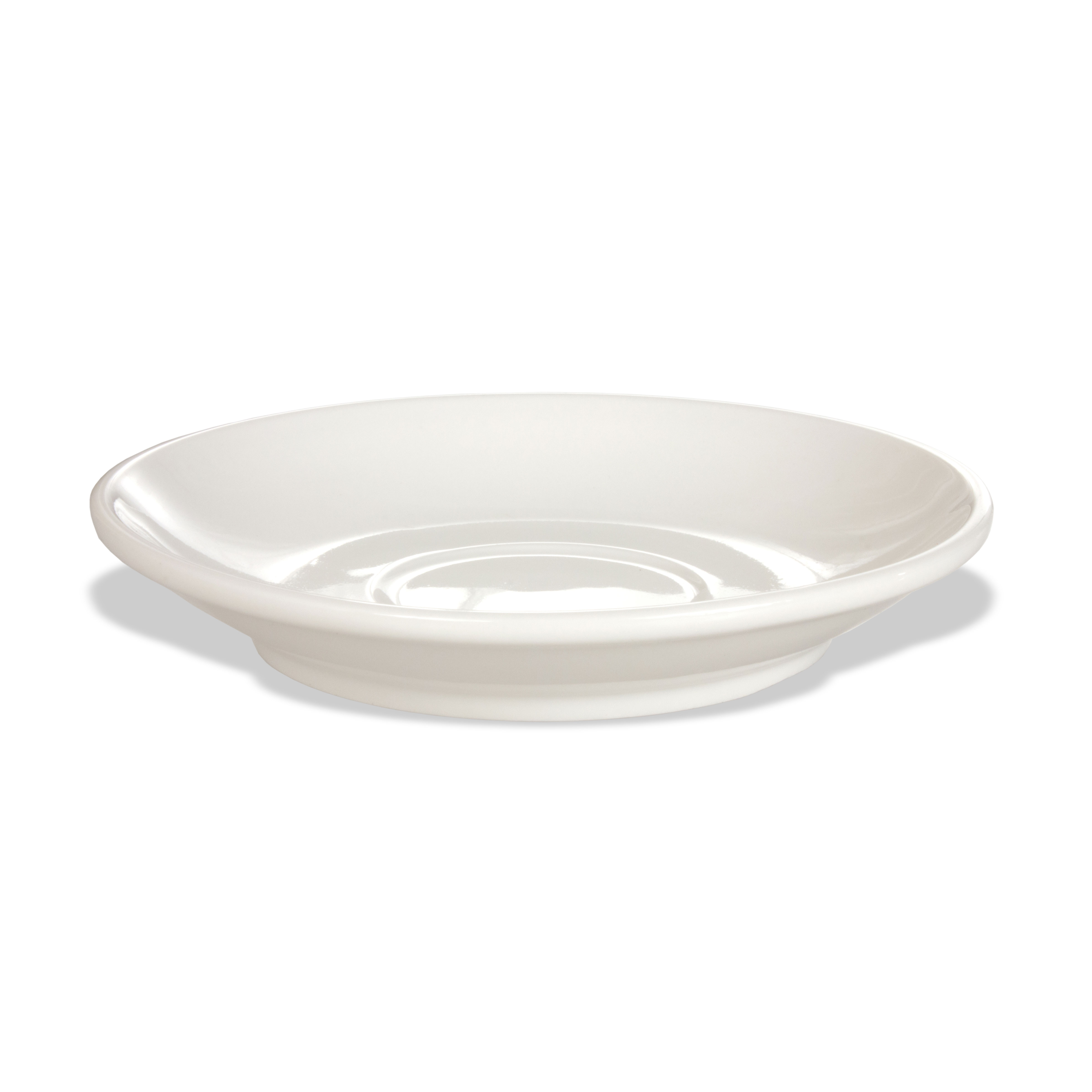 Crestware SEM22 saucer, china