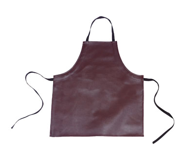 Crestware VA dishwashing apron