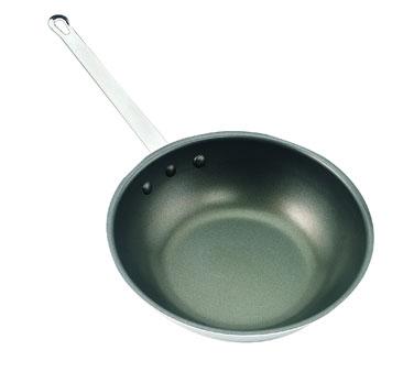 Crestware WOK08 wok pan