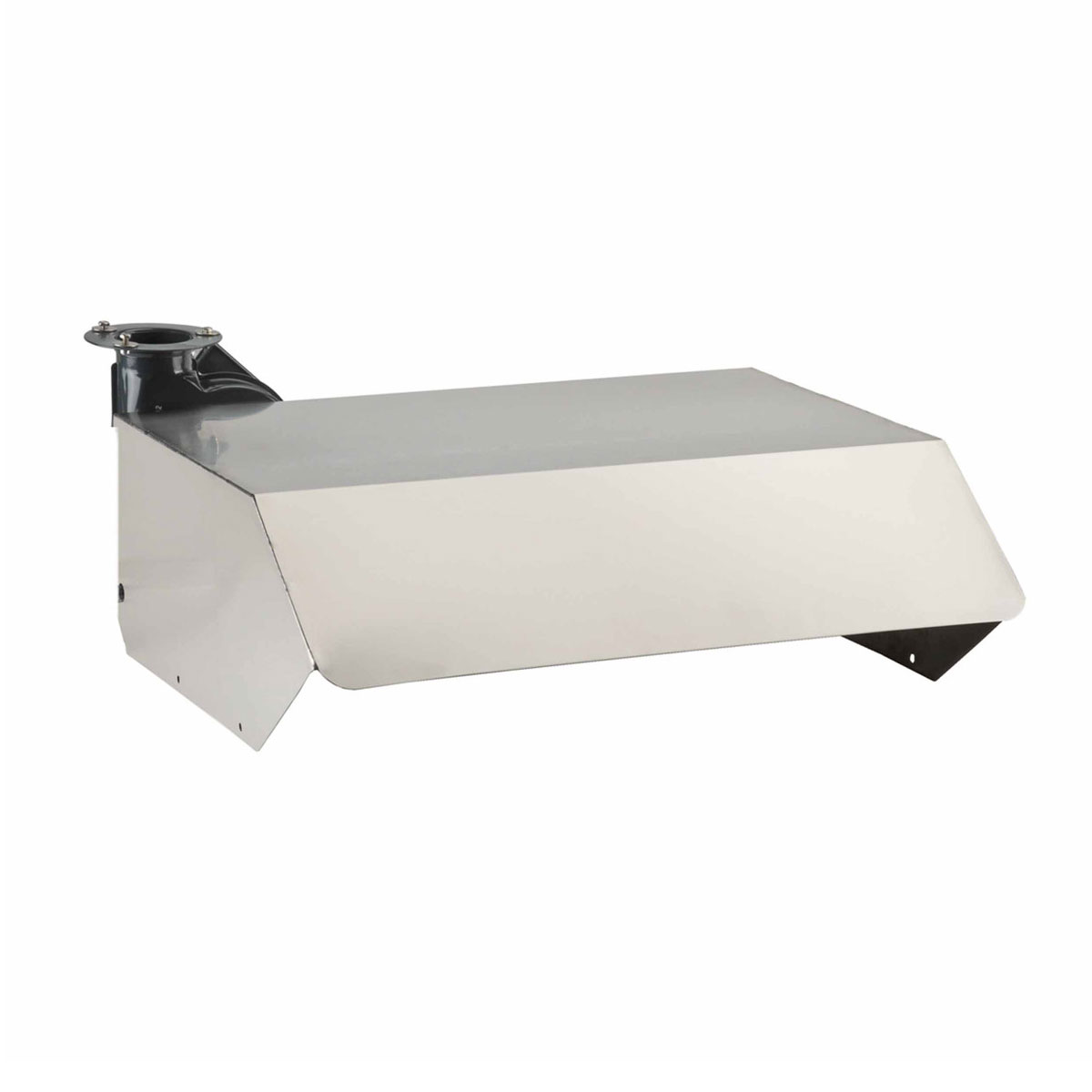Cookshack PA001 exhaust hood